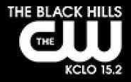 BlackHillsCW KCLO Logo