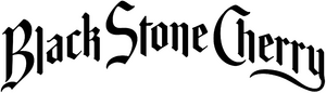 Black stone cherrylogo
