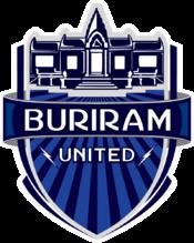 Buriram United 2013