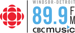 CBE FM Windsor 2019