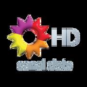 Canal7bahiablancahdlogo20152016