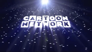 Cartoon Network 2002
