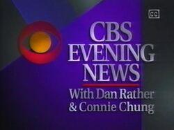 Cbs eveningnews1994a