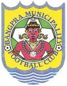 Coke Bangpra FC