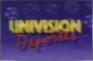 DeportesUnivision1988