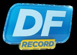 Dfrecord3
