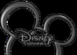 DisneyChannel OnScreenBug US