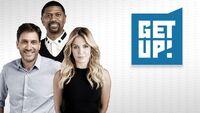 ESPN GetUp