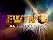 EWTN Home Video