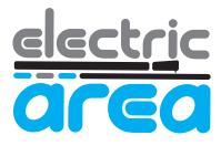 Electric Area 2010-Present