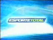 Esportetotal2002