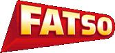 Fatso 2004