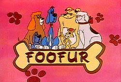 Foofur1