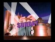 Fox53sunday1991