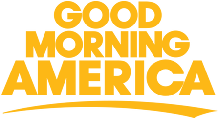 GMA 2007