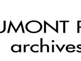 Gaumont-Pathe Archives