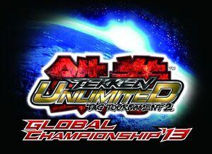Globalchampionship13