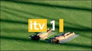 ITV1Suprise2006