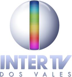 InterTVdosVales 2016