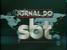 Jornal do SBT (1991)