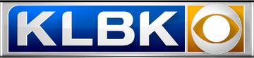 KLBK 2019