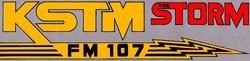 KSTM Apache Junction 1975