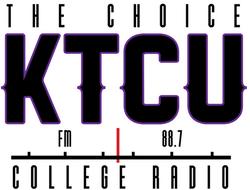 KTCU Fort Worth 1