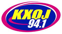 KXOJ 94.1