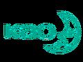 Kao-logo-moon-880x660