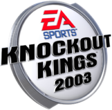 KnockOut Kings Comp v02
