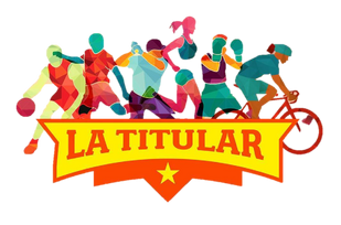 LaTitularCanalUno