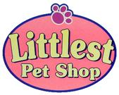 Littlestpetshop1990s 1