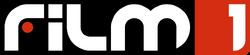 Logo Film1