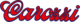 Logocarozzi1940