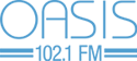 Logoradiooasis2017