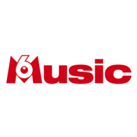 M6 MUSIC 2019
