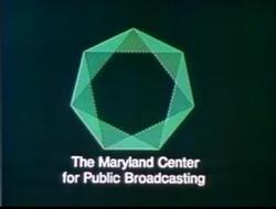 MPT Logo 1970s Better Version