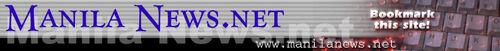 Manila News.Net 1999