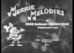 MerrieMelodies1930s012