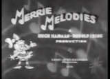 MerrieMelodies1930s012