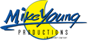 Mike Young Productions Logo (2006)