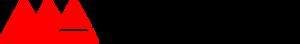 Mills & Allen logo