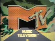 Mtv tunnel 1989-01