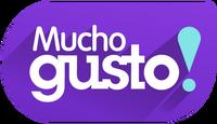Mucho Gusto 2015