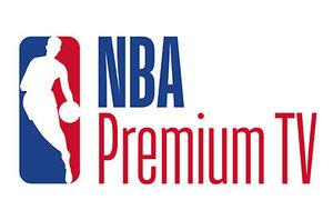 NBA-PTV