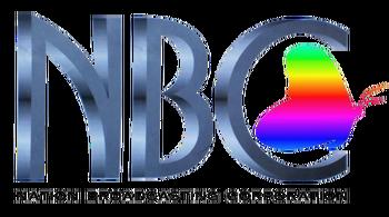 NBC Ph 1998-2007