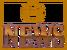 NBN News (1991-1993)