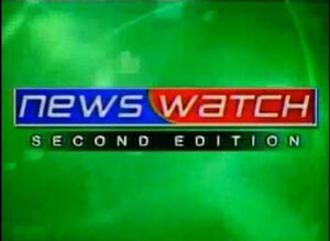NewsWatchSecondEdition2008