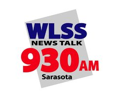 News Talk 930 AM WLSS