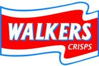 Old Walkers logo 1